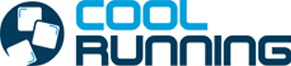 Cool running software Logo